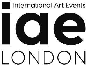 IAE International Art Events